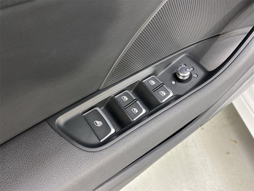 Used 2017 Audi A3 2.0T Premium Plus for sale $33,998 at Gravity Autos Marietta in Marietta GA 30060 19