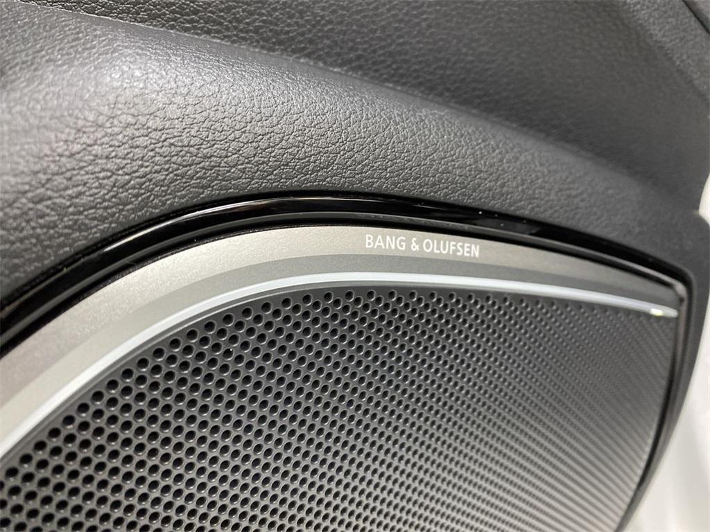 Used 2017 Audi A3 2.0T Premium Plus for sale $33,998 at Gravity Autos Marietta in Marietta GA 30060 20