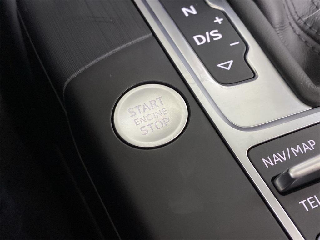 Used 2017 Audi A3 2.0T Premium Plus for sale $33,998 at Gravity Autos Marietta in Marietta GA 30060 30
