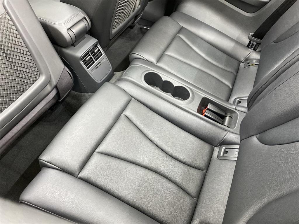 Used 2017 Audi A3 2.0T Premium Plus for sale $33,998 at Gravity Autos Marietta in Marietta GA 30060 44