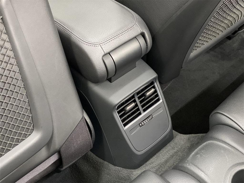 Used 2017 Audi A3 2.0T Premium Plus for sale $33,998 at Gravity Autos Marietta in Marietta GA 30060 45