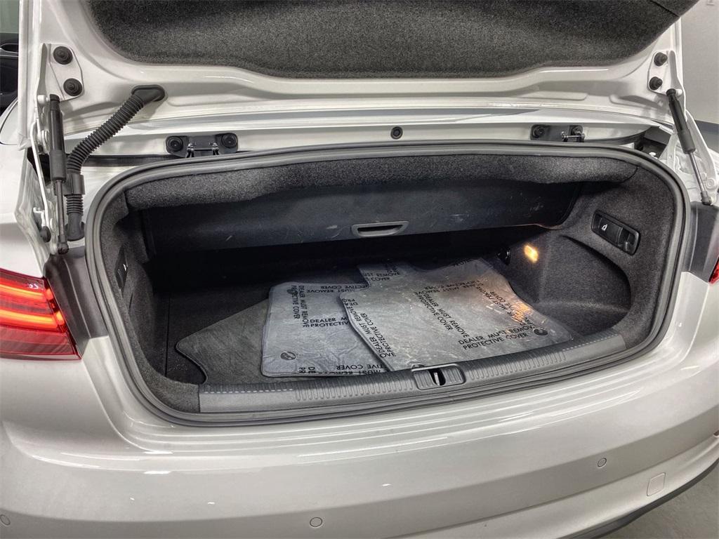 Used 2017 Audi A3 2.0T Premium Plus for sale $33,998 at Gravity Autos Marietta in Marietta GA 30060 48