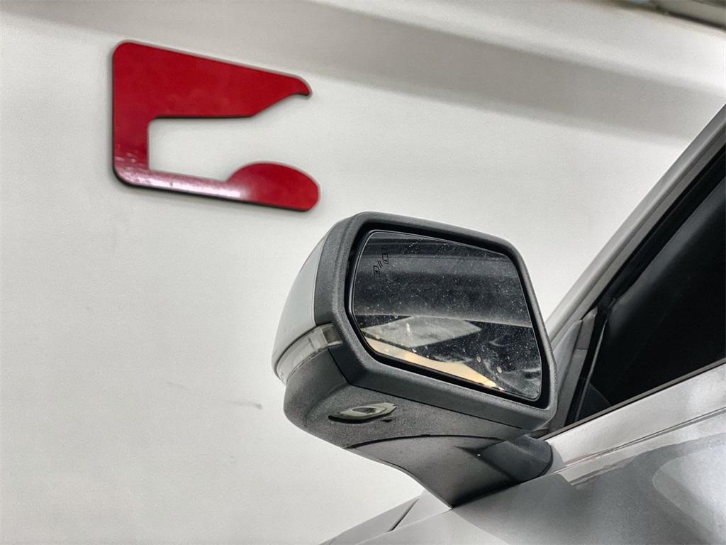 Used 2016 Ford Mustang EcoBoost Premium for sale $23,998 at Gravity Autos Marietta in Marietta GA 30060 13