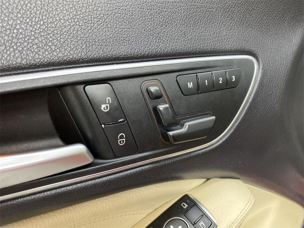 Used 2015 Mercedes-Benz CLA CLA 250 for sale Sold at Gravity Autos Marietta in Marietta GA 30060 15