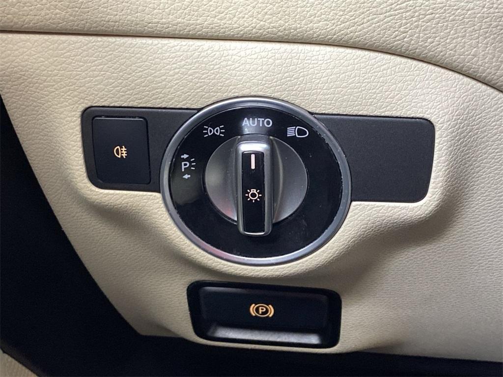 Used 2015 Mercedes-Benz CLA CLA 250 for sale Sold at Gravity Autos Marietta in Marietta GA 30060 24