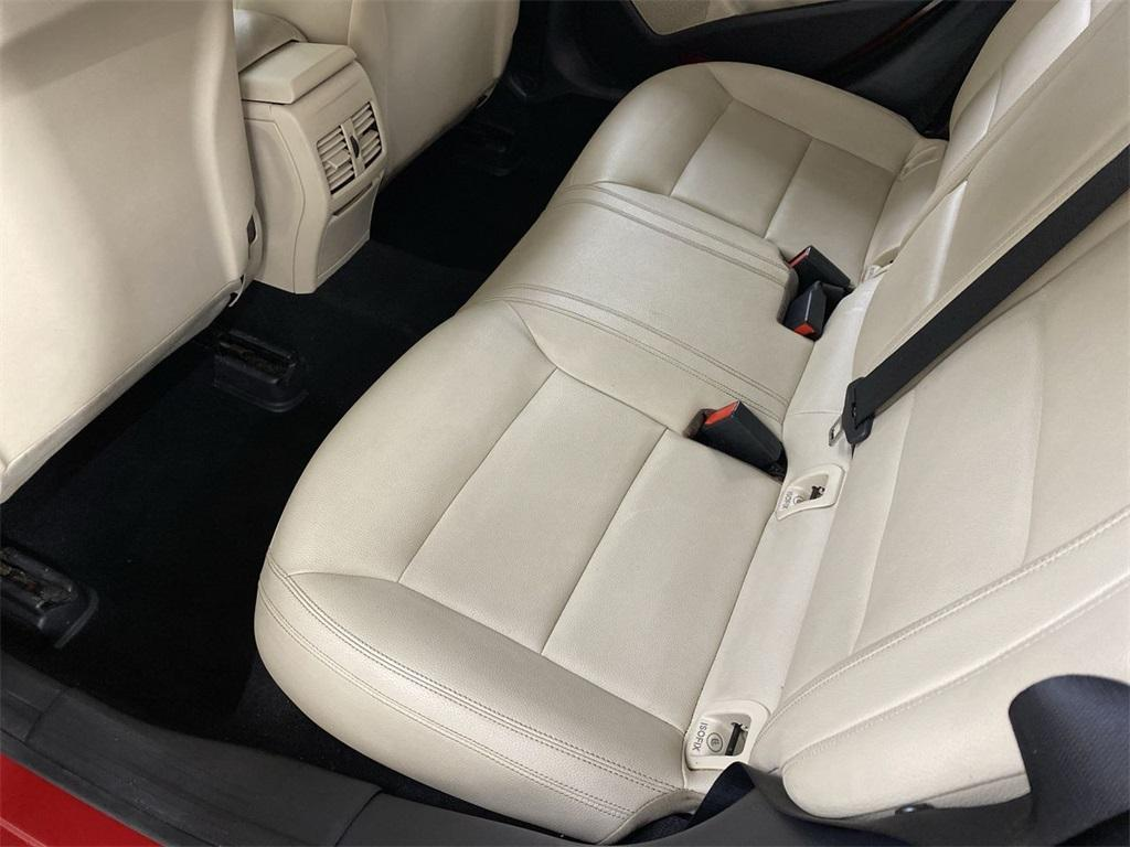 Used 2015 Mercedes-Benz CLA CLA 250 for sale Sold at Gravity Autos Marietta in Marietta GA 30060 37