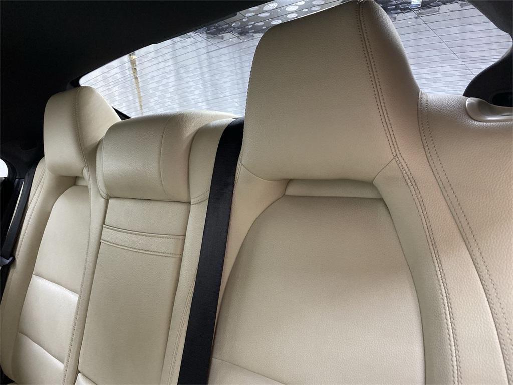 Used 2015 Mercedes-Benz CLA CLA 250 for sale Sold at Gravity Autos Marietta in Marietta GA 30060 38