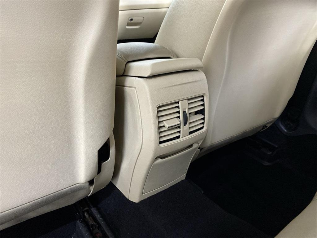 Used 2015 Mercedes-Benz CLA CLA 250 for sale Sold at Gravity Autos Marietta in Marietta GA 30060 39