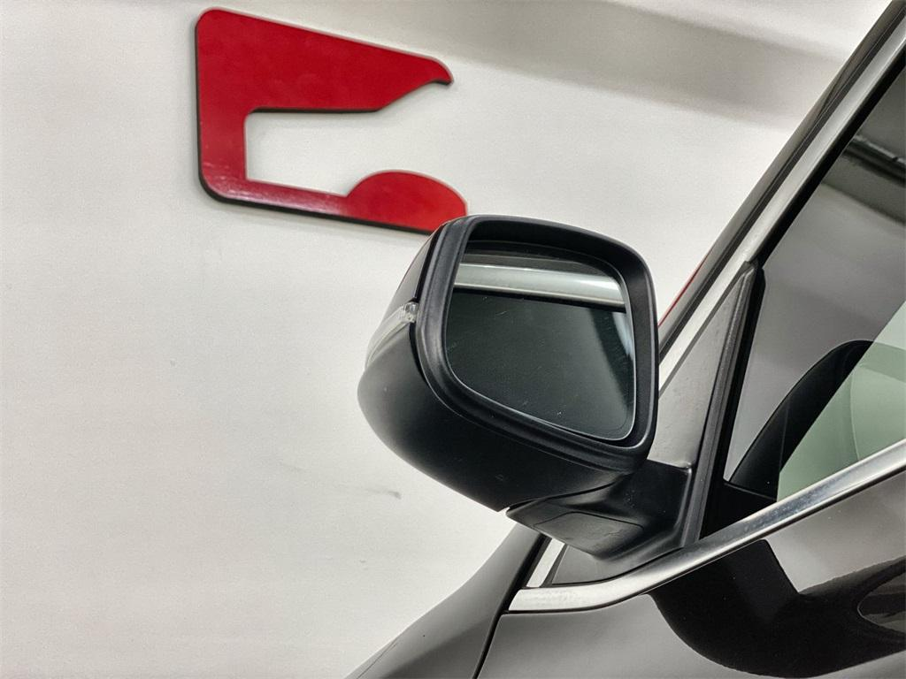 Used 2018 BMW X1 xDrive28i for sale $28,444 at Gravity Autos Marietta in Marietta GA 30060 13