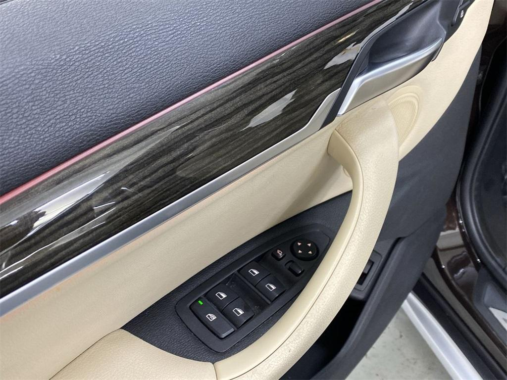 Used 2018 BMW X1 xDrive28i for sale $28,444 at Gravity Autos Marietta in Marietta GA 30060 19