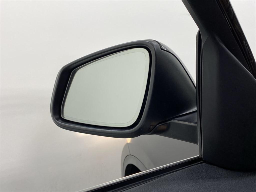 Used 2018 BMW X1 xDrive28i for sale $28,444 at Gravity Autos Marietta in Marietta GA 30060 20
