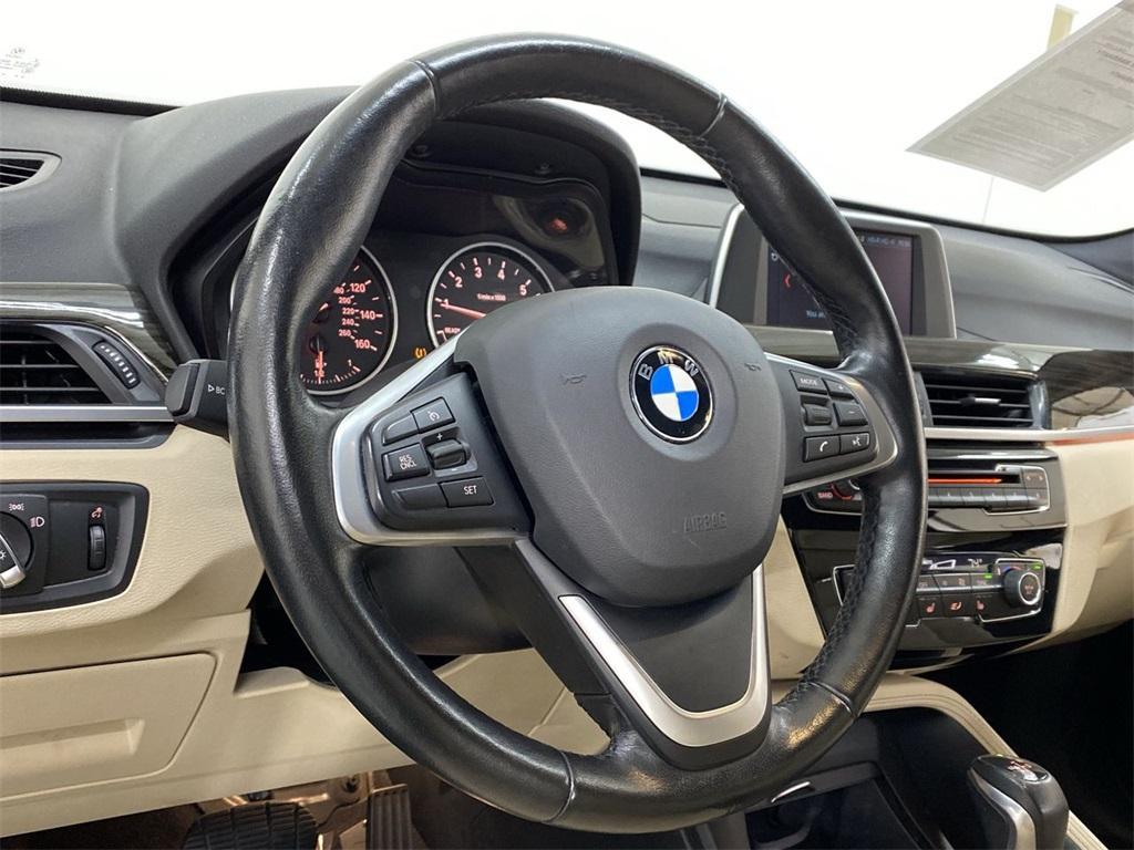 Used 2018 BMW X1 xDrive28i for sale $28,444 at Gravity Autos Marietta in Marietta GA 30060 21