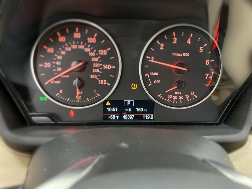 Used 2018 BMW X1 xDrive28i for sale $28,444 at Gravity Autos Marietta in Marietta GA 30060 24