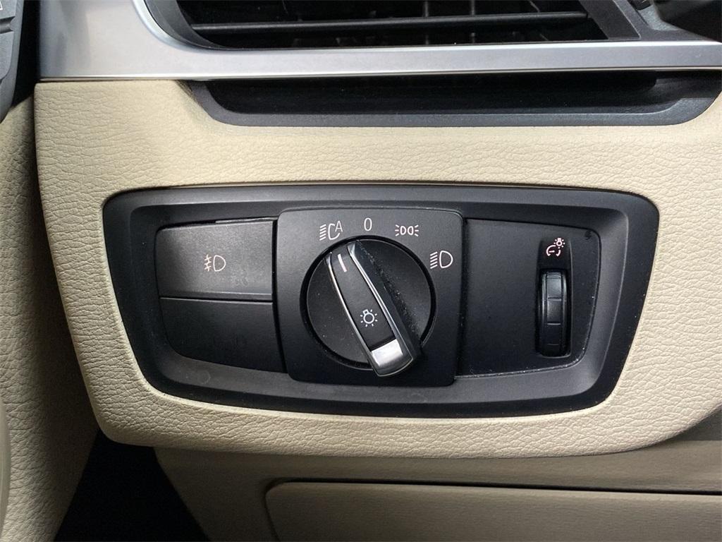 Used 2018 BMW X1 xDrive28i for sale $28,444 at Gravity Autos Marietta in Marietta GA 30060 25