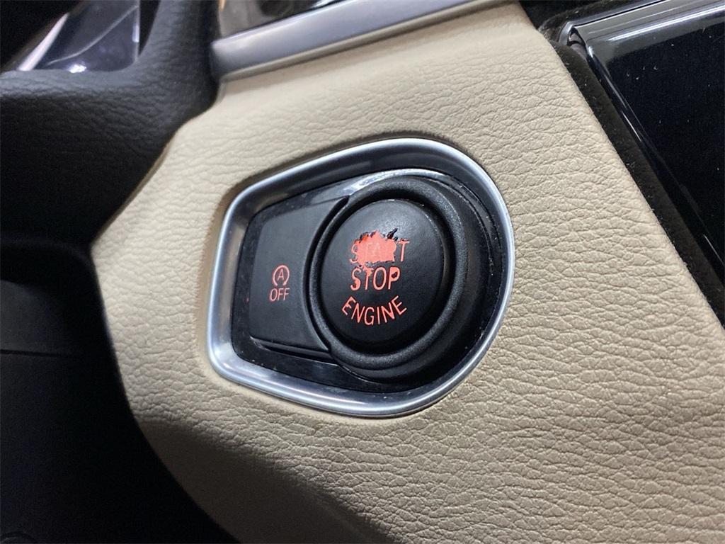 Used 2018 BMW X1 xDrive28i for sale $28,444 at Gravity Autos Marietta in Marietta GA 30060 27