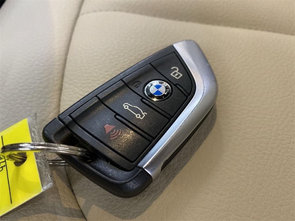 Used 2018 BMW X1 xDrive28i for sale $28,444 at Gravity Autos Marietta in Marietta GA 30060 43