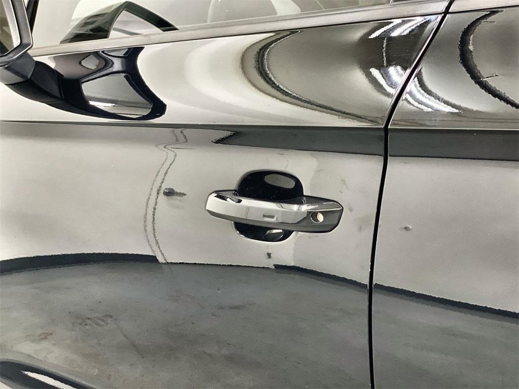 Used 2018 Audi Q5 for sale $32,888 at Gravity Autos Marietta in Marietta GA 30060 12