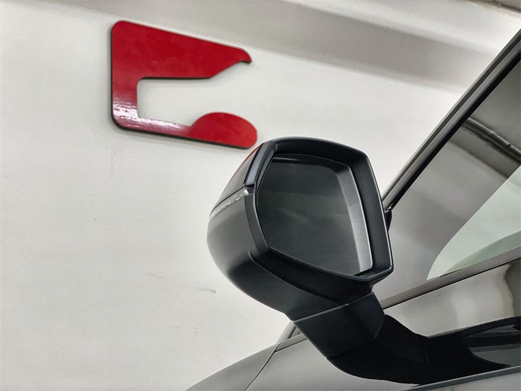 Used 2018 Audi Q5 for sale $32,888 at Gravity Autos Marietta in Marietta GA 30060 13