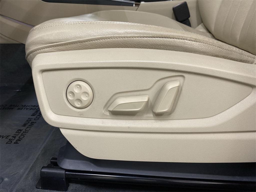Used 2018 Audi Q5 for sale $32,888 at Gravity Autos Marietta in Marietta GA 30060 16