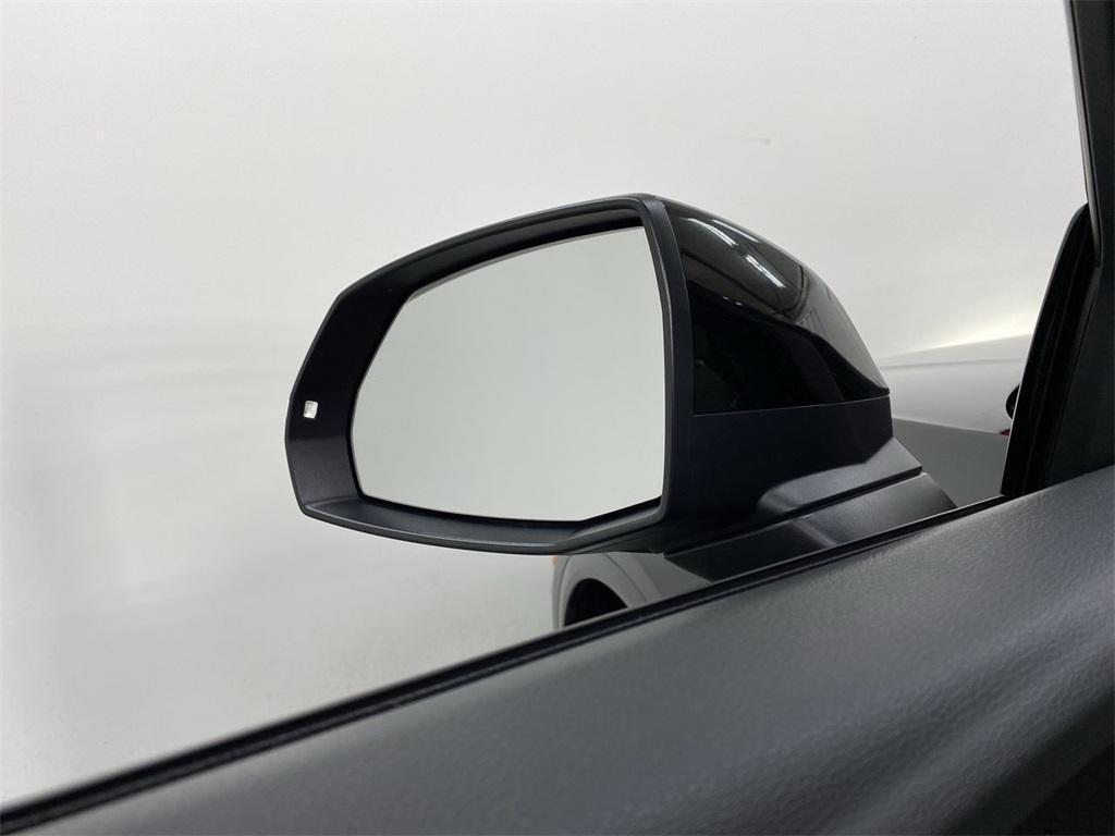 Used 2018 Audi Q5 for sale $32,888 at Gravity Autos Marietta in Marietta GA 30060 20