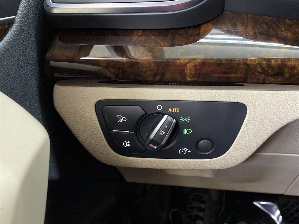 Used 2018 Audi Q5 for sale $32,888 at Gravity Autos Marietta in Marietta GA 30060 26