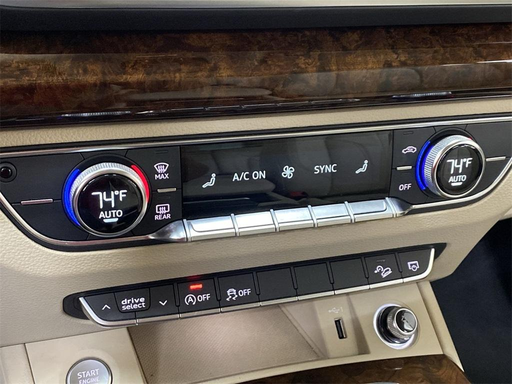 Used 2018 Audi Q5 for sale $32,888 at Gravity Autos Marietta in Marietta GA 30060 31