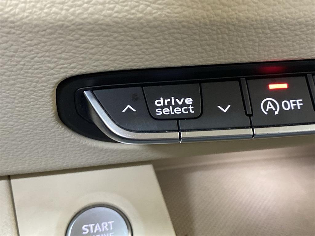Used 2018 Audi Q5 for sale $32,888 at Gravity Autos Marietta in Marietta GA 30060 33
