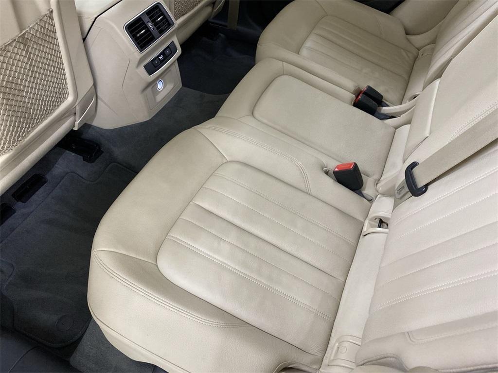 Used 2018 Audi Q5 for sale $32,888 at Gravity Autos Marietta in Marietta GA 30060 39
