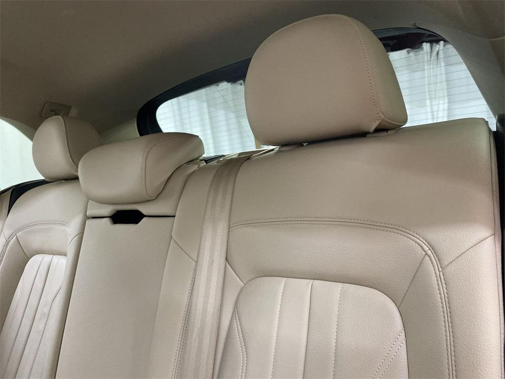 Used 2018 Audi Q5 for sale $32,888 at Gravity Autos Marietta in Marietta GA 30060 40