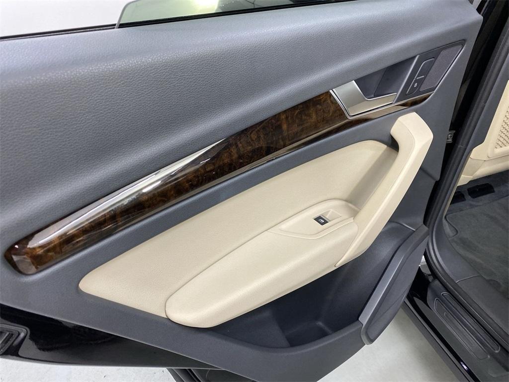 Used 2018 Audi Q5 for sale $32,888 at Gravity Autos Marietta in Marietta GA 30060 42