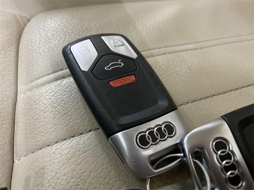 Used 2018 Audi Q5 for sale $32,888 at Gravity Autos Marietta in Marietta GA 30060 43