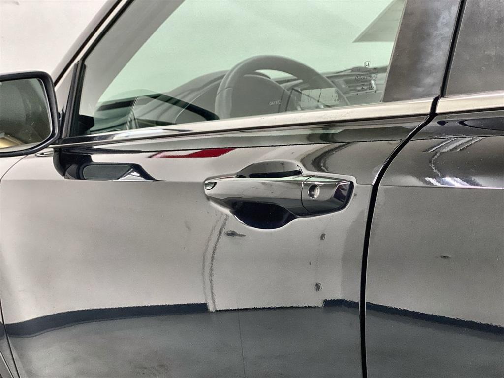 Used 2018 Honda CR-V EX for sale $26,444 at Gravity Autos Marietta in Marietta GA 30060 12