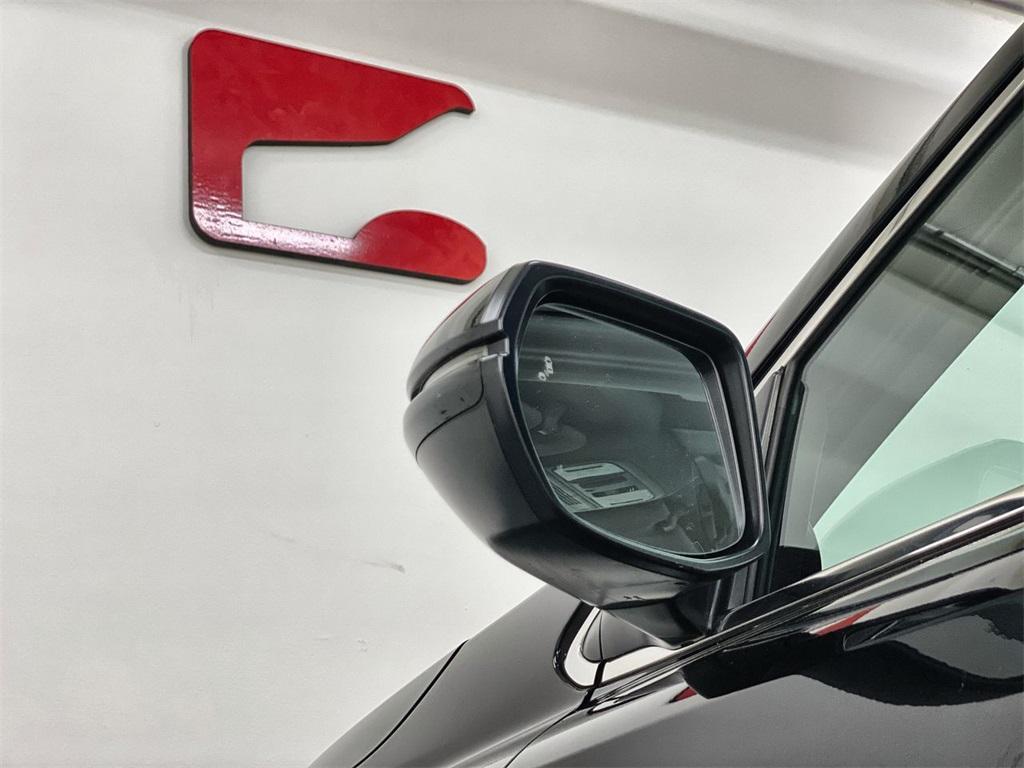 Used 2018 Honda CR-V EX for sale $26,444 at Gravity Autos Marietta in Marietta GA 30060 13