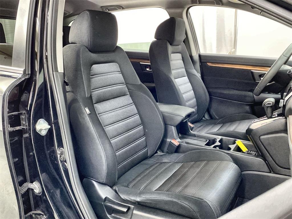 Used 2018 Honda CR-V EX for sale $26,444 at Gravity Autos Marietta in Marietta GA 30060 17