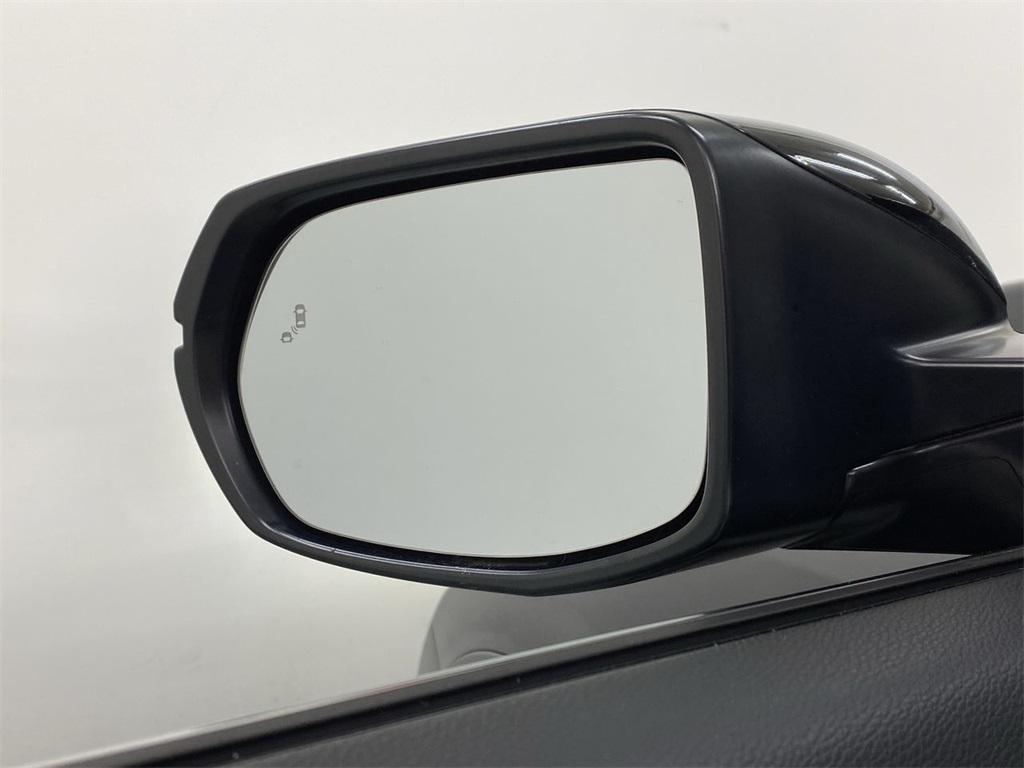 Used 2018 Honda CR-V EX for sale $26,444 at Gravity Autos Marietta in Marietta GA 30060 19
