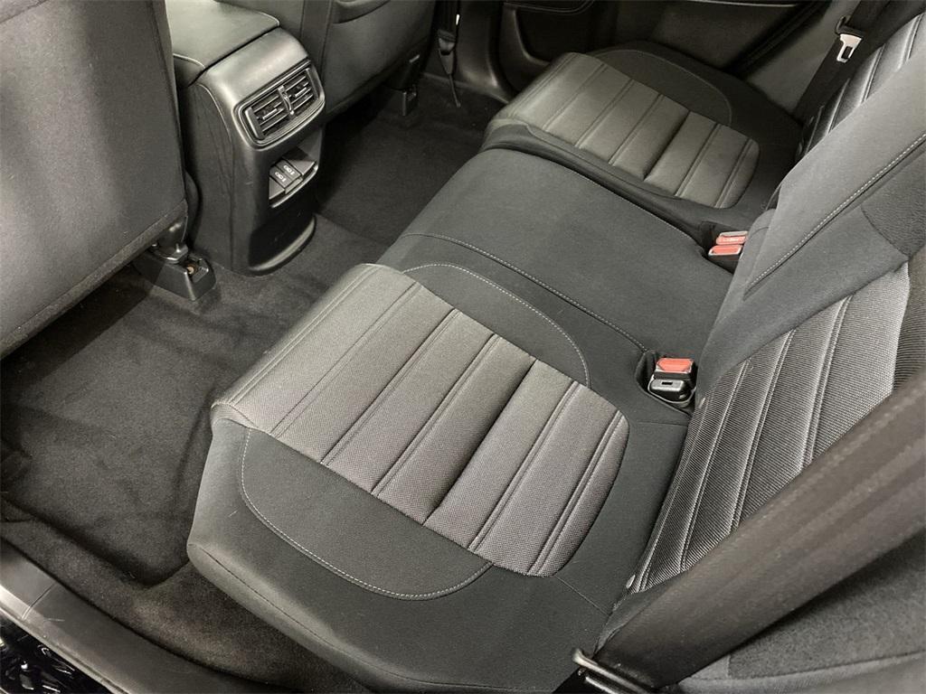 Used 2018 Honda CR-V EX for sale $26,444 at Gravity Autos Marietta in Marietta GA 30060 39