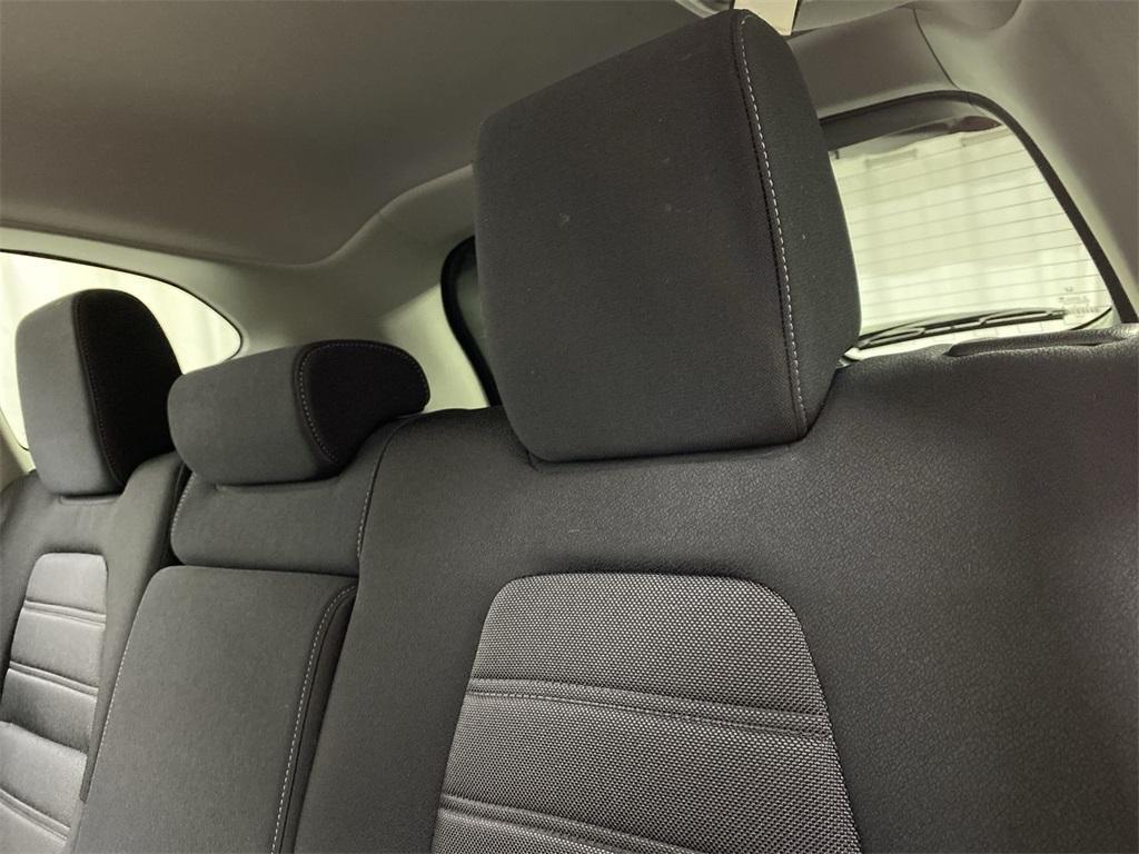Used 2018 Honda CR-V EX for sale $26,444 at Gravity Autos Marietta in Marietta GA 30060 40