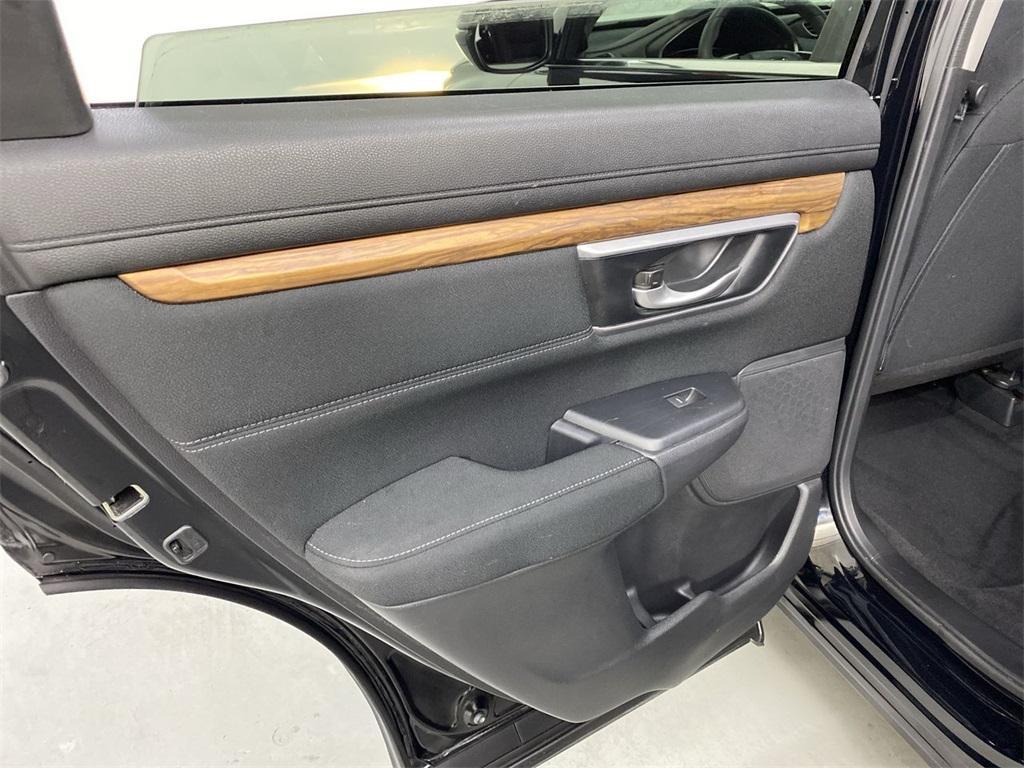 Used 2018 Honda CR-V EX for sale $26,444 at Gravity Autos Marietta in Marietta GA 30060 42