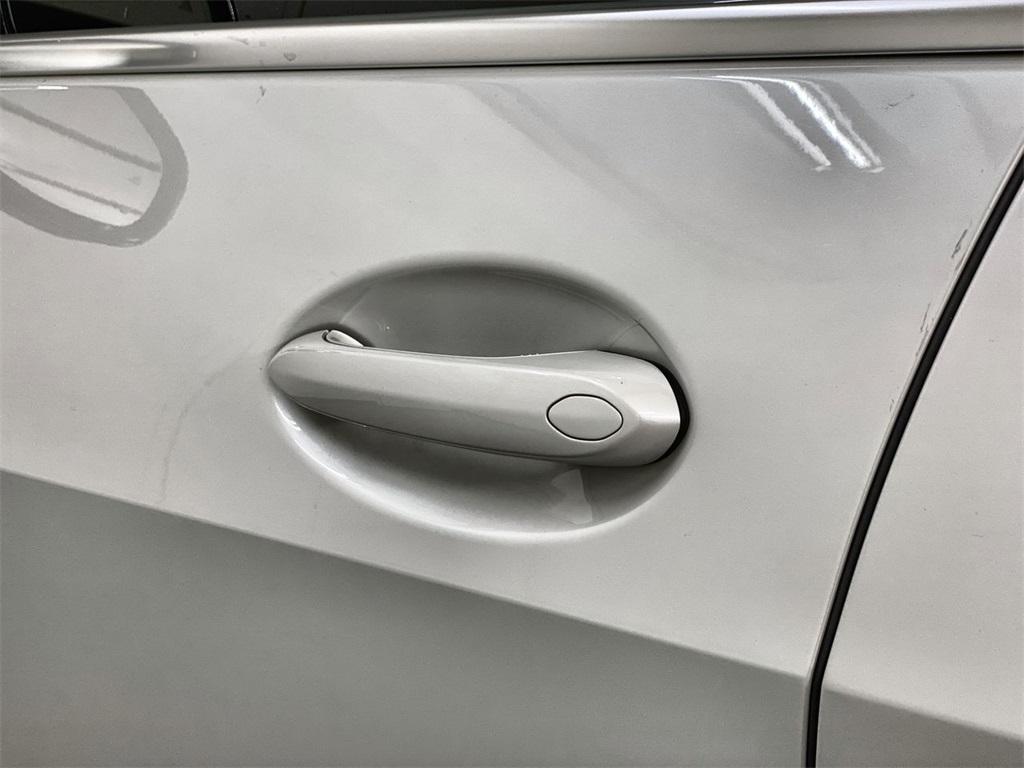 Used 2019 BMW X7 xDrive40i for sale $77,777 at Gravity Autos Marietta in Marietta GA 30060 12