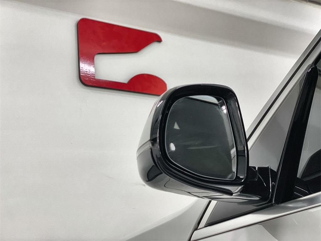 Used 2019 BMW X7 xDrive40i for sale $77,777 at Gravity Autos Marietta in Marietta GA 30060 13