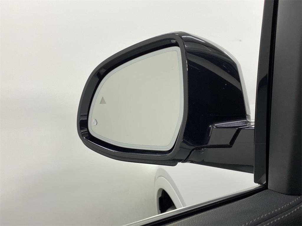 Used 2019 BMW X7 xDrive40i for sale $77,777 at Gravity Autos Marietta in Marietta GA 30060 20