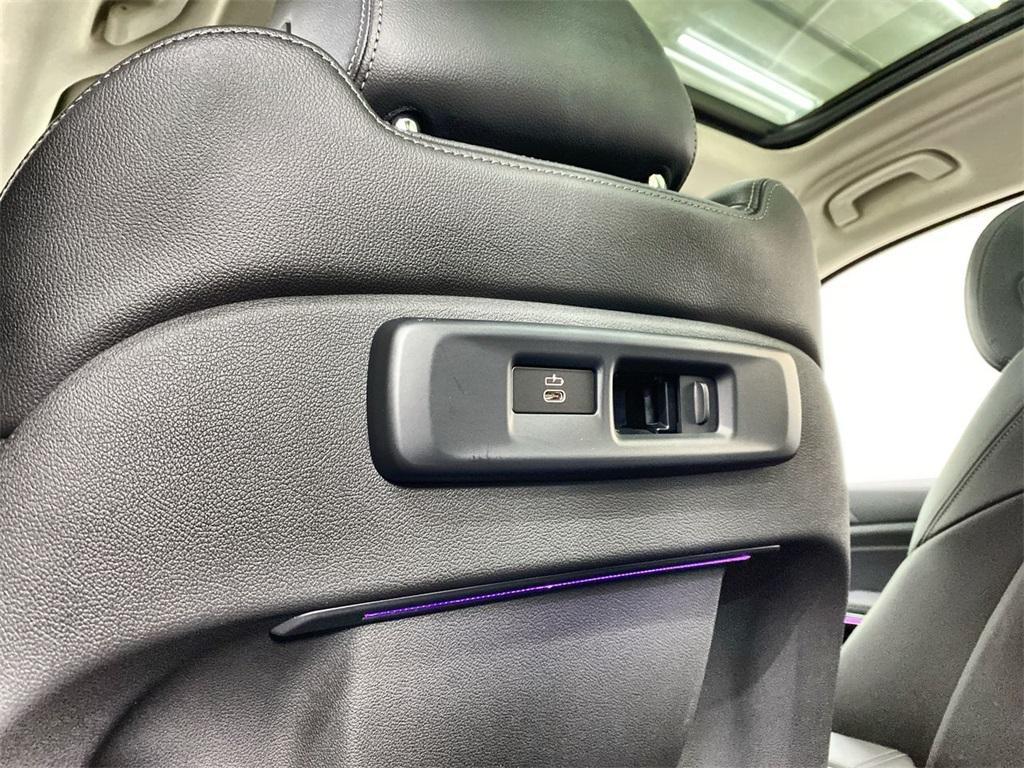 Used 2019 BMW X7 xDrive40i for sale $77,777 at Gravity Autos Marietta in Marietta GA 30060 43