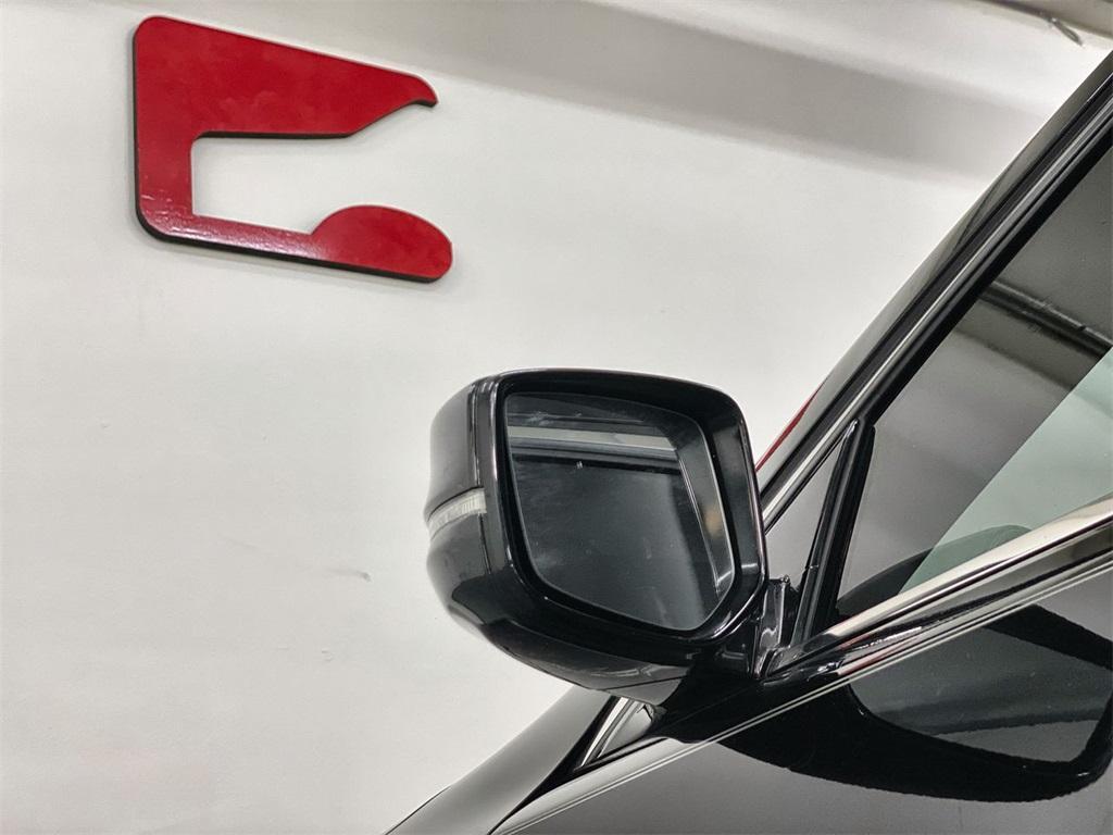 Used 2019 Acura TLX 2.4L Technology Pkg for sale $30,444 at Gravity Autos Marietta in Marietta GA 30060 13
