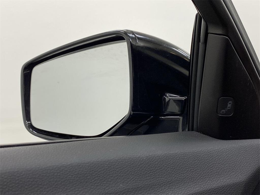 Used 2019 Acura TLX 2.4L Technology Pkg for sale $30,444 at Gravity Autos Marietta in Marietta GA 30060 20