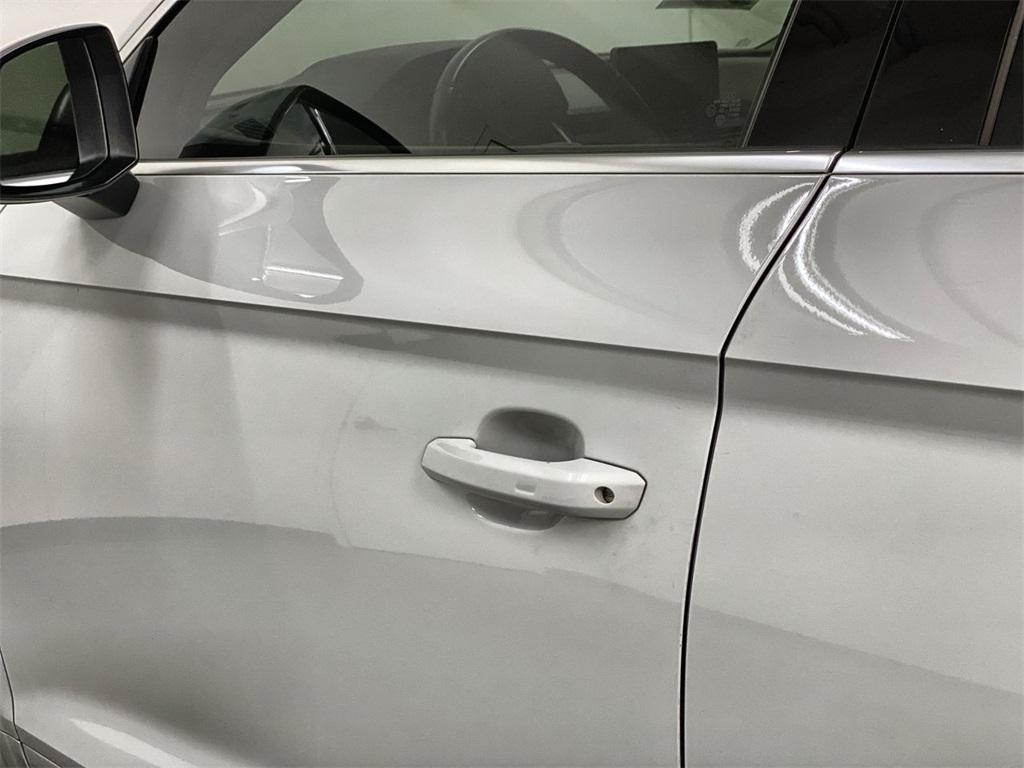 Used 2019 Audi Q5 for sale $33,498 at Gravity Autos Marietta in Marietta GA 30060 12