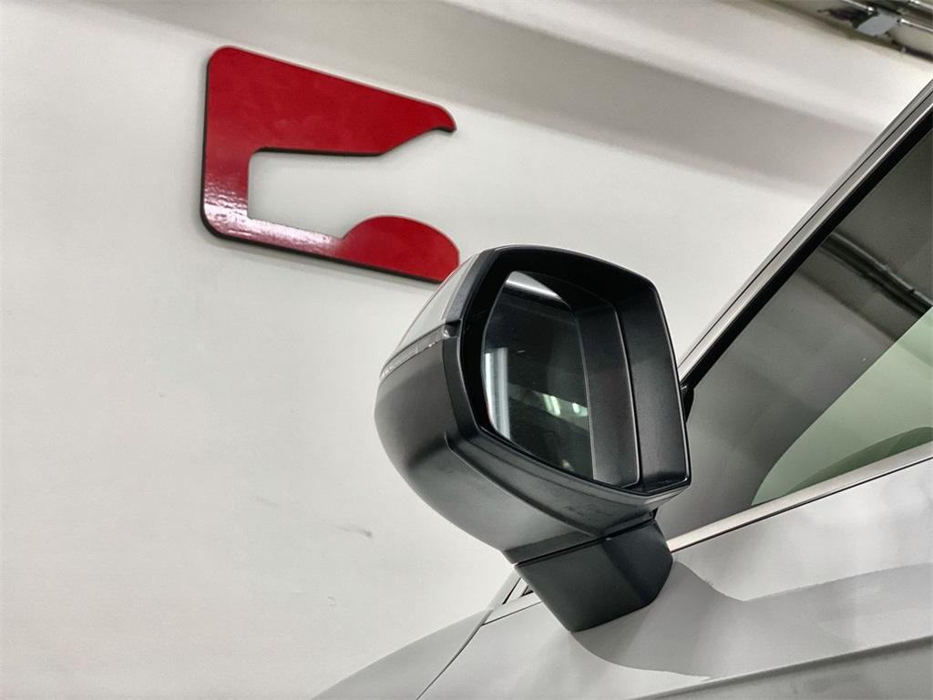 Used 2019 Audi Q5 for sale $33,498 at Gravity Autos Marietta in Marietta GA 30060 13