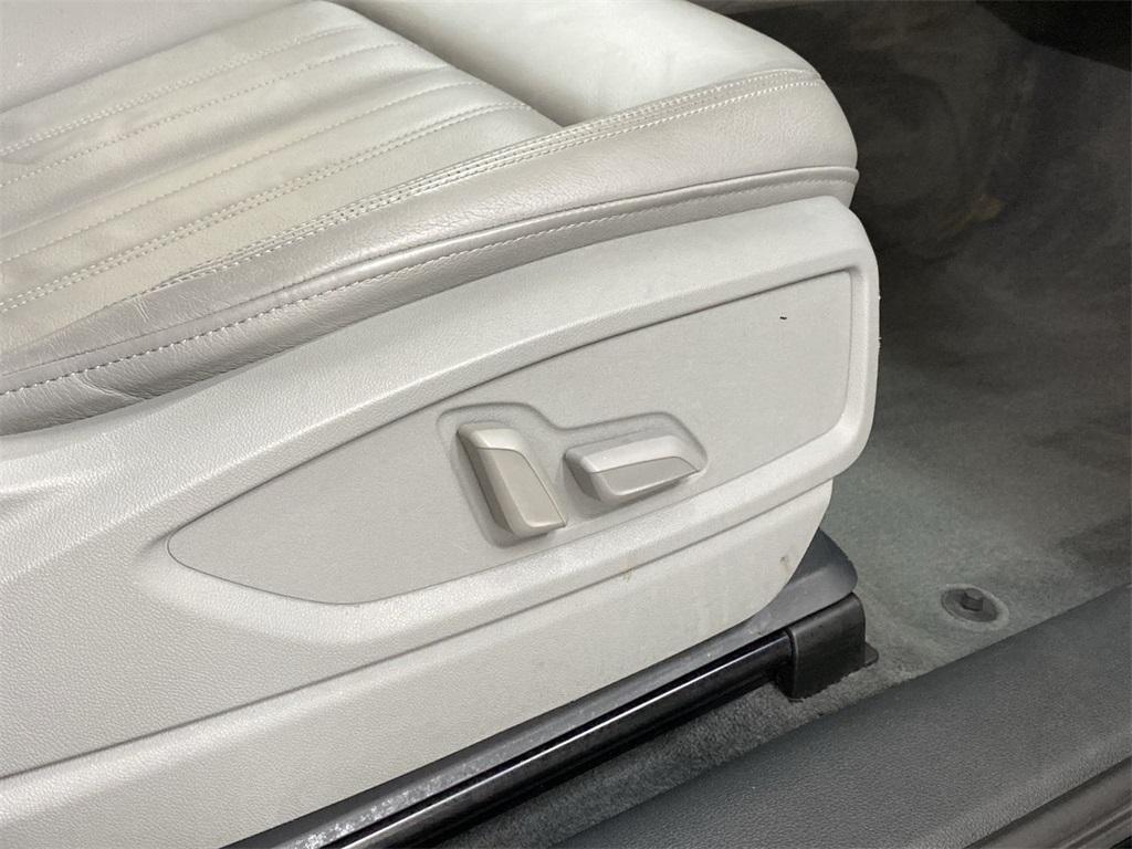 Used 2019 Audi Q5 for sale $33,498 at Gravity Autos Marietta in Marietta GA 30060 18