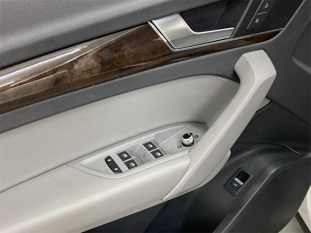 Used 2019 Audi Q5 for sale $33,498 at Gravity Autos Marietta in Marietta GA 30060 19