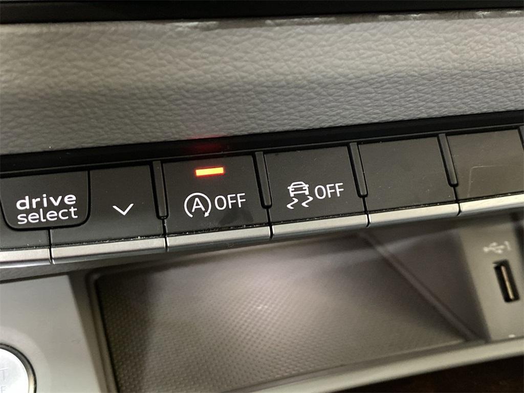 Used 2019 Audi Q5 for sale $33,498 at Gravity Autos Marietta in Marietta GA 30060 28