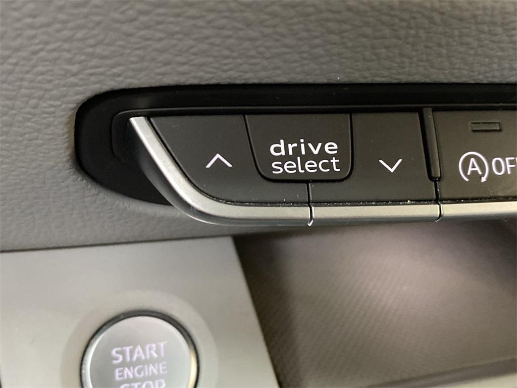 Used 2019 Audi Q5 for sale $33,498 at Gravity Autos Marietta in Marietta GA 30060 36